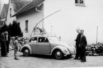 HB9RG /m 1955
