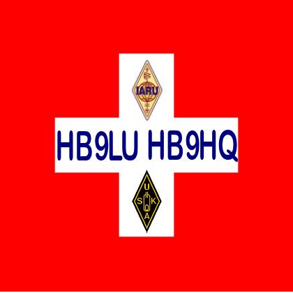 HB9LU HB9HQ 2012