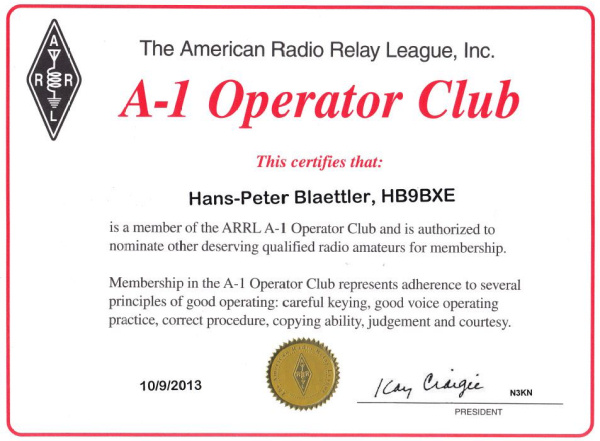 a-1_operator_hb9bxe