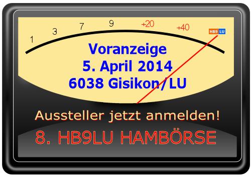 8_hb9lu_hamboerse