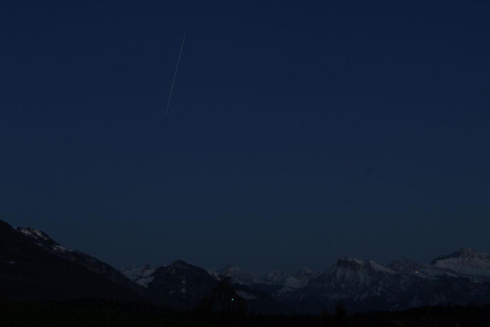 ISS-2014-02-23-06_HB9LU
