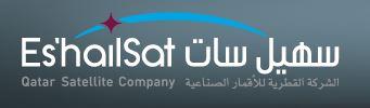 Qatar Satellite Company