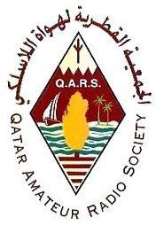 qars-logo