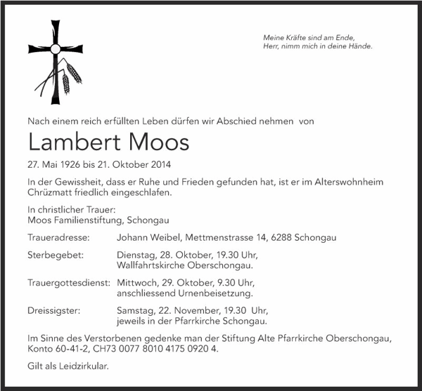 Lambert_Moos_HB9APN