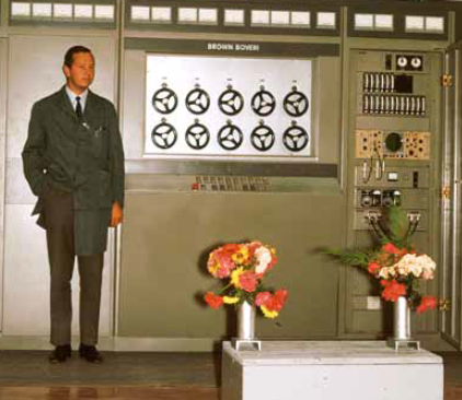 hb9ajw_1968_1MW_MW_Sender