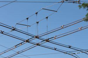 HB9LU-2016-08-08-Antenne-001