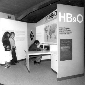 hb9o_1