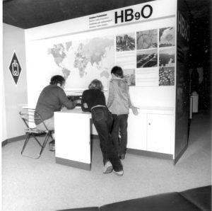 hb9o_3